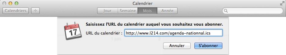 config 1 mac