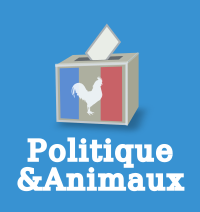 Politique-animaux.fr: Quelle place nos politiciens accordent-ils aux animaux ?