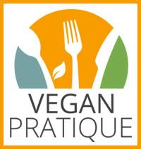 Vegan Pratique