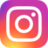 Bouton Instagram L214