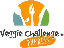 Veggie Challenge Express (Association L214)