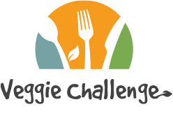 Veggie Challenge (Association L214)
