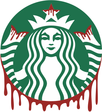 Starbucks Coffee, stop à cette cruaute !