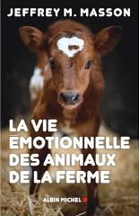 Image La vie émotionnelle des animaux de ferme