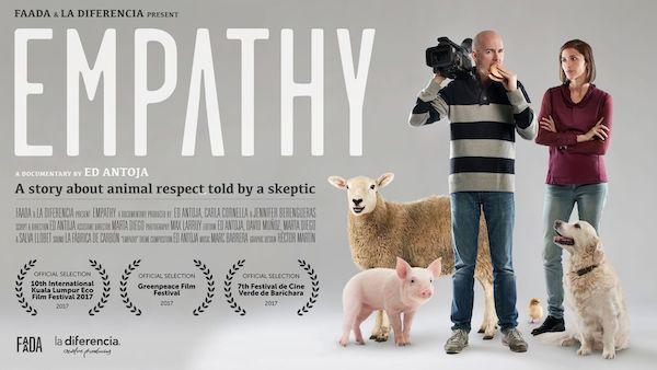 affiche de Empathy