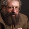 Dr Bernard E. Rollin